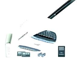 professional 1 2 hp remote chamberlain garage door opener troubleshooting remotes work 3 um size of