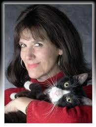 Bonnie Pemberton, author - Posts   Facebook