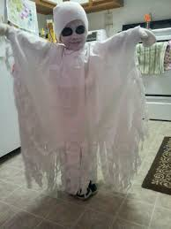 ghost costumes sheet if youve got a bedsheet then youve got a really awesome halloween