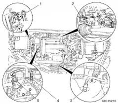 Fabulous ford f 150 cooling system diagram 1999 ford 4 6 engine fabulous ford f 150 cooling system diagram 1999 ford 4 6 engine diagram ford f 150 46 engine