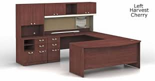 wrap around office desk. wrap around desk awesome office decorating ideas v