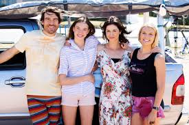 Home And Away Catch Up Nz