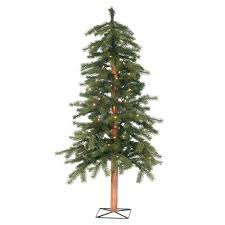 Christmas USA Commercial LED Holiday Lightingfor The ProfessionalTypes Of Christmas Tree Lights