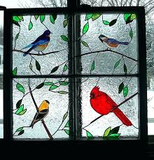 stained glass patterns birds stained glass patterns birds artistic stained glass patterns birds of paradise luxurious