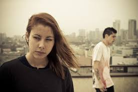 Image result for 7 Signs You May Be Too Negative in Your Relationship