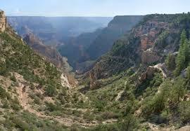 Exploring the layers: Grand Canyon photo exhibit at MNA   Arts and Theatre    azdailysun.com