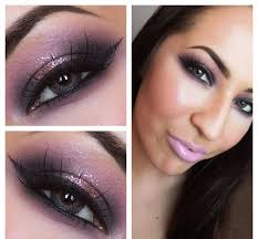 are you trying here and there to go looking for the impressive and ten best smokey eyes makeup tutorial for eid 2016 smoky eye makeup has perpetually been