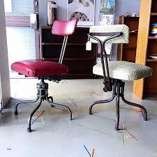 beautiful unique office desks. Bendix Office Furniture Beautiful 1950 S Desk Chair Retro Active Unique Desks