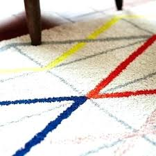 ikea round rug rugs with geometric patterns and inspired by eastern textiles the rug ties round ikea round rug