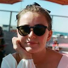Shawna Lehman (shawnalehman) - Profile | Pinterest