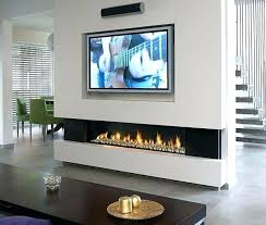 fireplace and admin page fireplaces stand with soundbar pacer tv reviews soundb