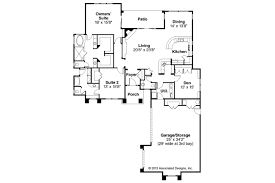 30499 florida house plans suncrest 30 499 associated designs from florida home
