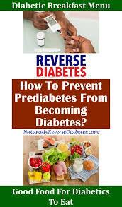 Diabetes 2 Symptoms Sugar Patient Diet Chart Reverse High