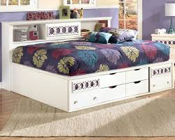 king platform bed with storage drawers. Full Bed Storage Drawers King Size Platform With .