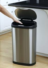 trash can with locking lid post all posts tagged outdoor