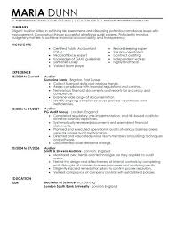 career builder resume templates resume template traditional 2 live career  resume builder simple resume b for