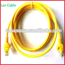 legrand cat6 cable legrand cat6 cable suppliers and manufacturers legrand cat6 cable legrand cat6 cable suppliers and manufacturers at alibaba com