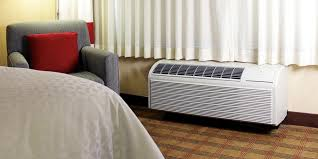 ptac ac unit. Delighful Ptac Packaged Terminal Air Conditioner With Ptac Ac Unit