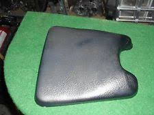other motorcycle seating parts for yamaha ysr50 ebay