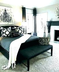 black and gold bedroom – collegesainteanne.net