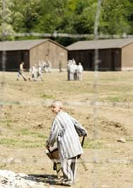 sparknotes for the boy in the striped pajamas the boy in the striped pajamas sparknotes for