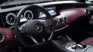 mercedes benz 2015 s class interior. mercedes benz 2015 s class interior r