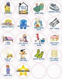 Toddler Chores Clipart Clipart Images Gallery For Free