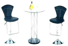 set of 4 bar stools. Bar Stool Set Of 4 Stools Red Chairs Medium Size E