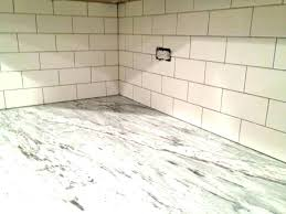 full size of white subway tile with light grey grout kitchen backsplash color winsome for in