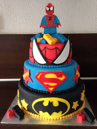Birthday Cake For Kids Boys Wishes 4 All