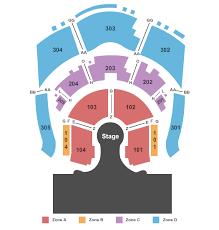 Love Show Seating Chart Paradigmatic Beatles Love Show Las Vegas Seating Chart
