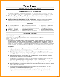 Free Resume Templates Downloads Best Of Resume Template Job Sample