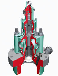 stroke engine stroke marine diesel operation maintenance mc engine exhaust valve