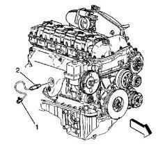 2006 buick ranier oxygen sensor engine performance problem 2006 2carpros com forum automotive pictures 12900 o1 12