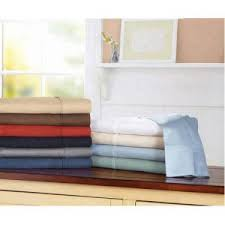 better homes and gardens sheets. Sheet Set By Better Homes \u0026 Gardens. QUICK VIEW And Gardens Sheets 0