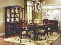queen anne dining room table. queen anne dining room furniture unbelievable table 1 m
