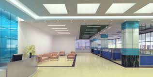 corporate office interior design. reception room interior design office corporate c