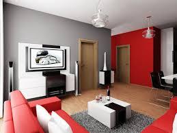 Inspirations Modern Studio Apartment Design Layouts Studio Design - Modern studio apartment design layouts