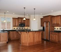 hardwood floors kitchen. Hardwood Floor In Kitchen Beautiful Awesome 1000 About Floors A