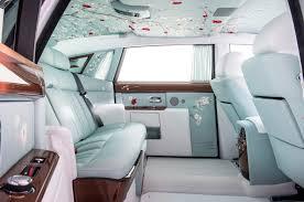 rolls royce ghost rear interior. rollsroycephantomserenityrearinteriorview rolls royce ghost rear interior l