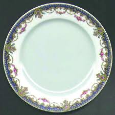 limoges elite works patterns limoges french china at replacements ltd page 1