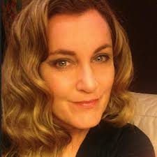 Claudia Skinner (@Claudia77701066) | Twitter
