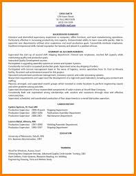 Sample Employment Resume 8 Gaps In Resume Sample Quick Askips