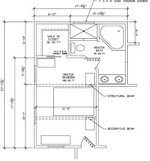 small master bathroom floor plans. First Rate 5 Master Bathroom Suite Floor Plans Ideas For Bedroom Small |