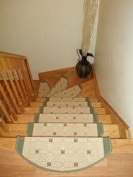 non slip carpet stair treads made in europe