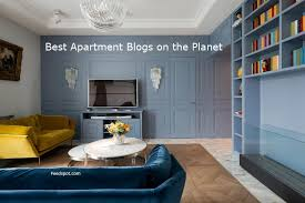 apartment design blog. Fine Apartment The Best Apartment Blogs From Thousands Of Top In Our Index  Using Search And Social Metrics Data Will Be Refreshed Once A Week In Design Blog T