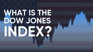 Wall Street Index Live Chart Trade Dow Jones Your Guide To Trade Dow Jones 30 Index