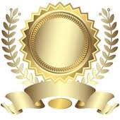 Image result for award ribbons clipart