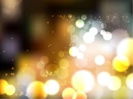 blurry light backgrounds. Interesting Backgrounds Abstract Blurry Lights PPT Backgrounds Inside Light I