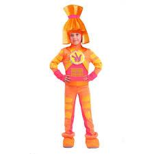 <b>Карнавальные костюмы</b> - Челябинский Универмаг «Детский Мир»